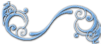 arabesque-bleue-réservation-demeures-des-2-sources