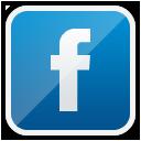 Logo FB